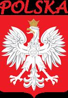 Польские свадебные обряды и обычаи польские свадебные традиции